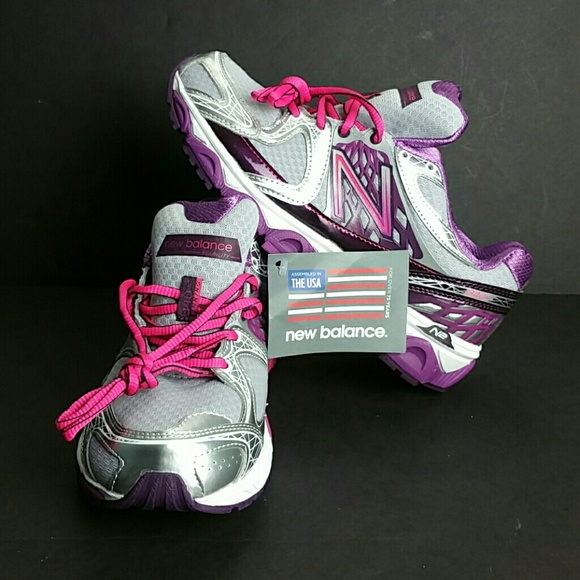 New Balance Shoes   1340 V2 Women